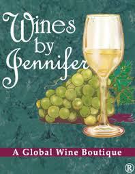 Wines by Jennifer.jpg