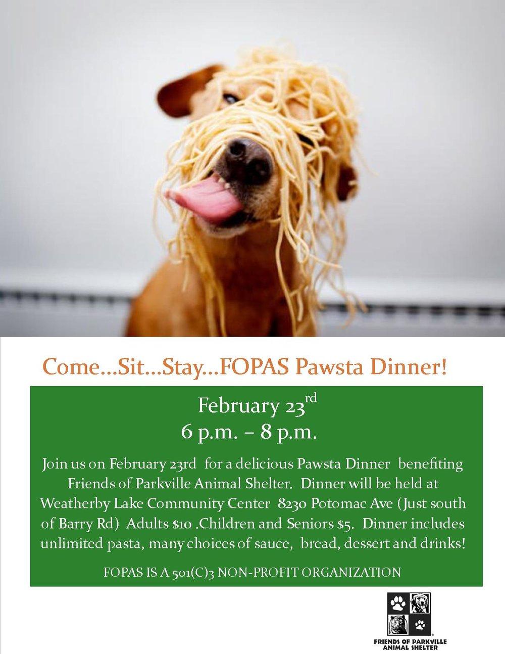 2018 Pawsta dinner.jpg