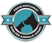 shelter_animals_count_badge.png