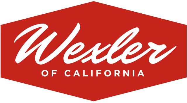wexler-of-california.png