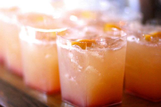cocktails640.jpg
