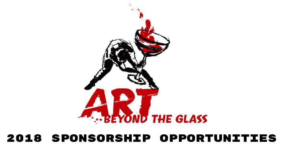 abtg-2018-sponsor-deck-cover.jpg
