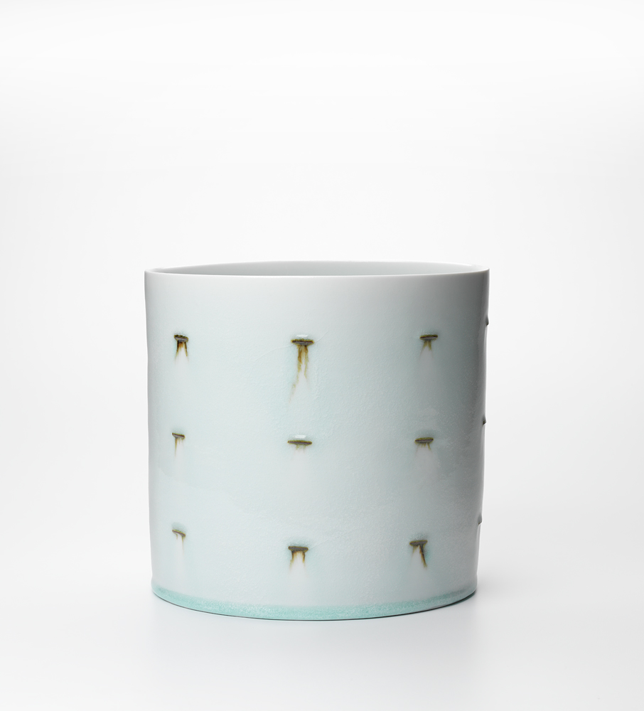 large-jar.jpg