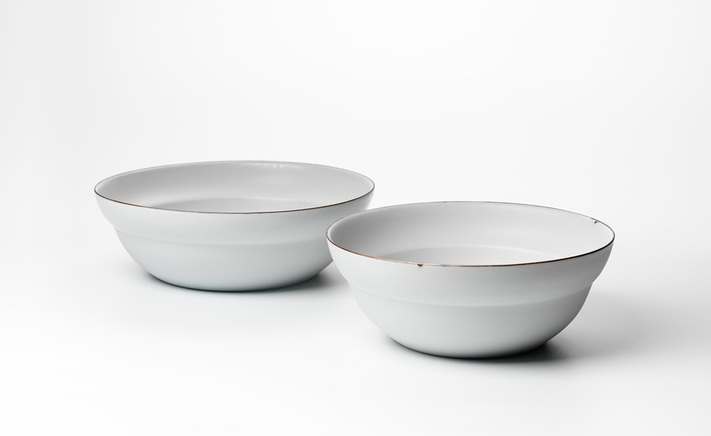 2-bowls.jpg