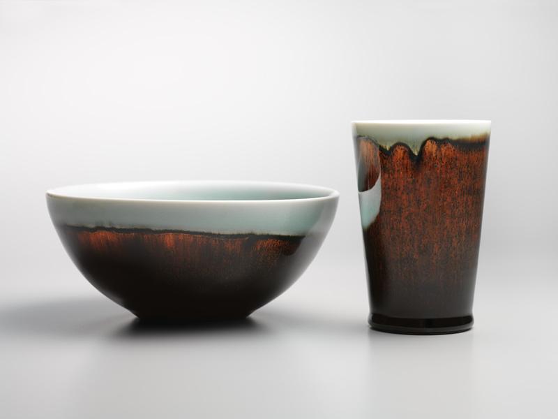 Bowl+Mug.jpg