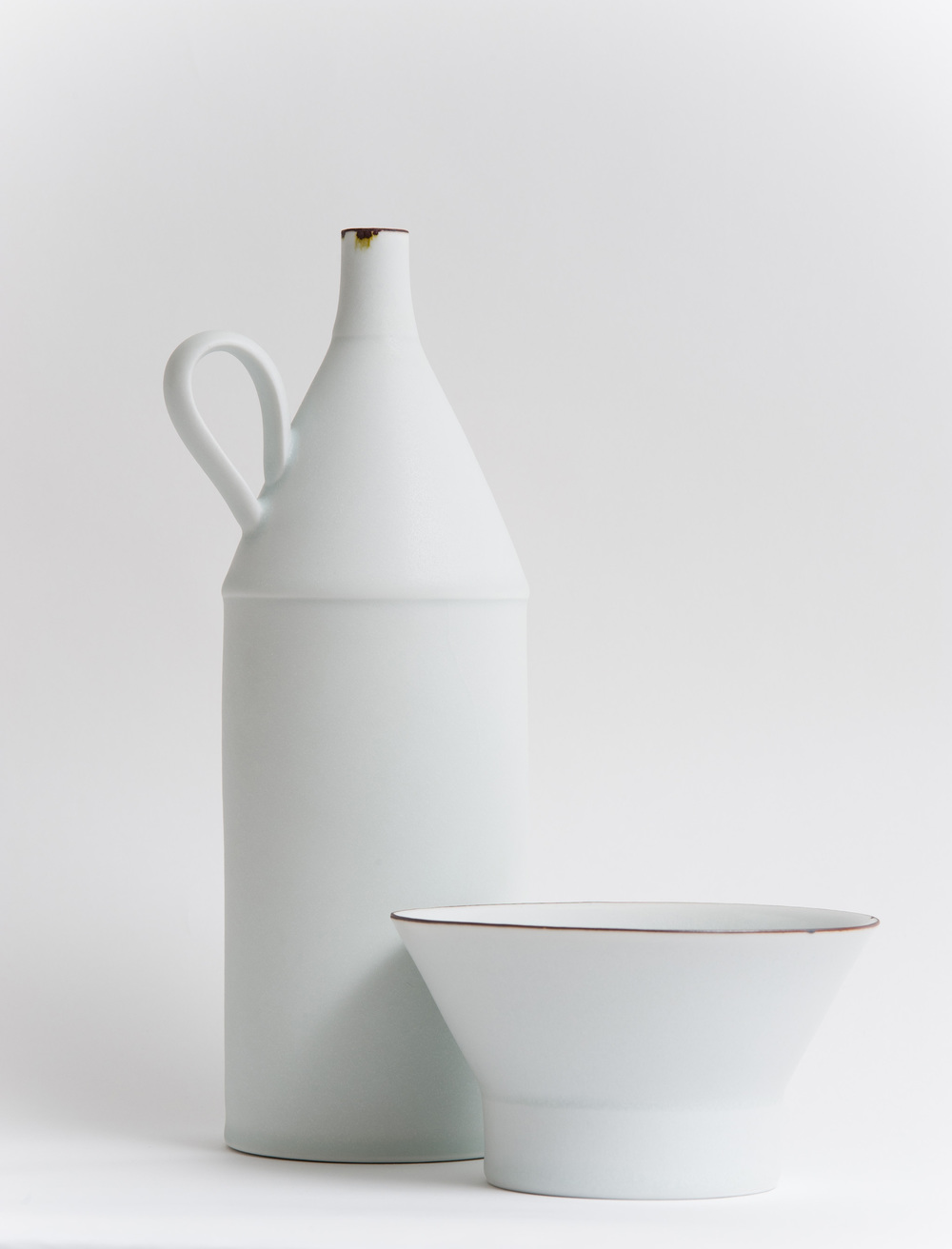 11.Tea Can and Bowl with Flange .jpg