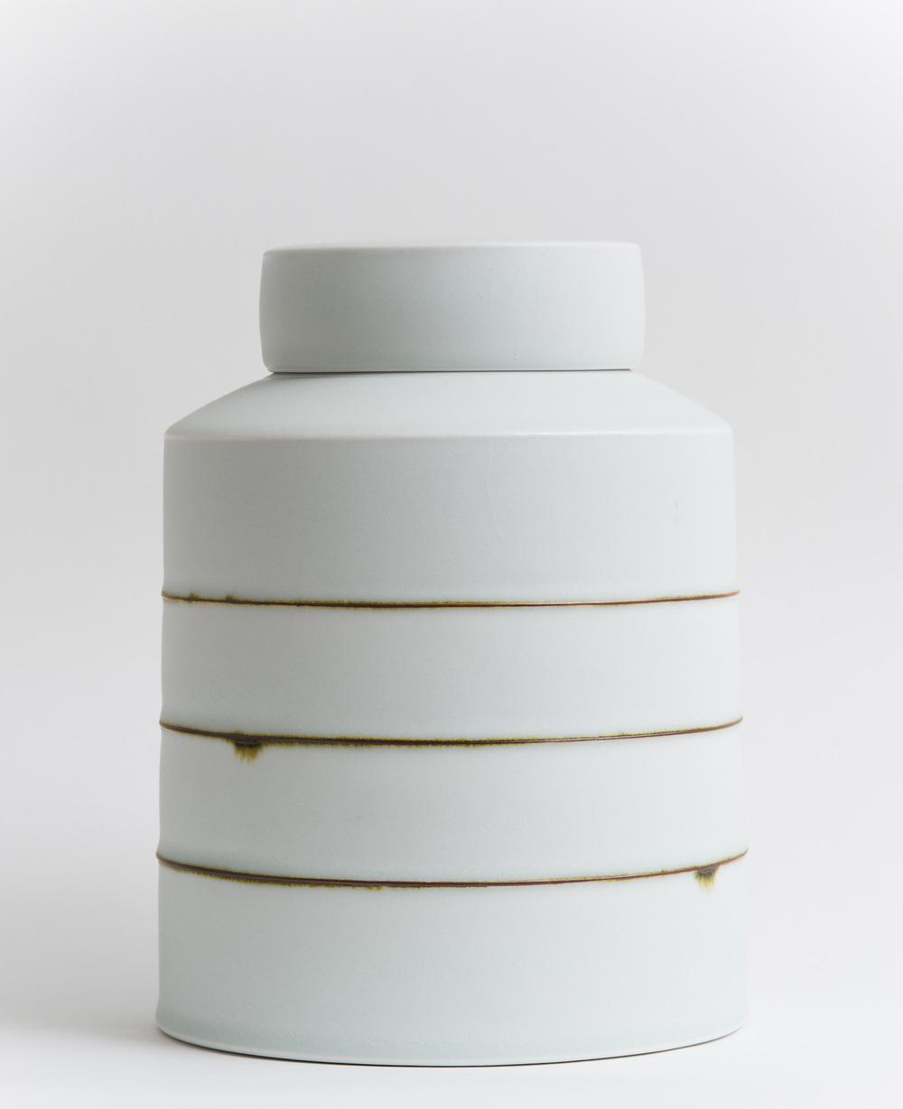 24 Ginger jar 2011.jpg