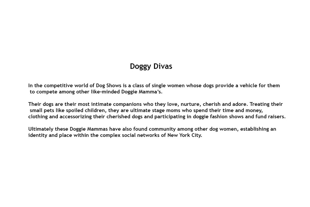 doggy_text_website.jpg