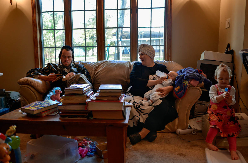 Jewishfamily-2.JPG