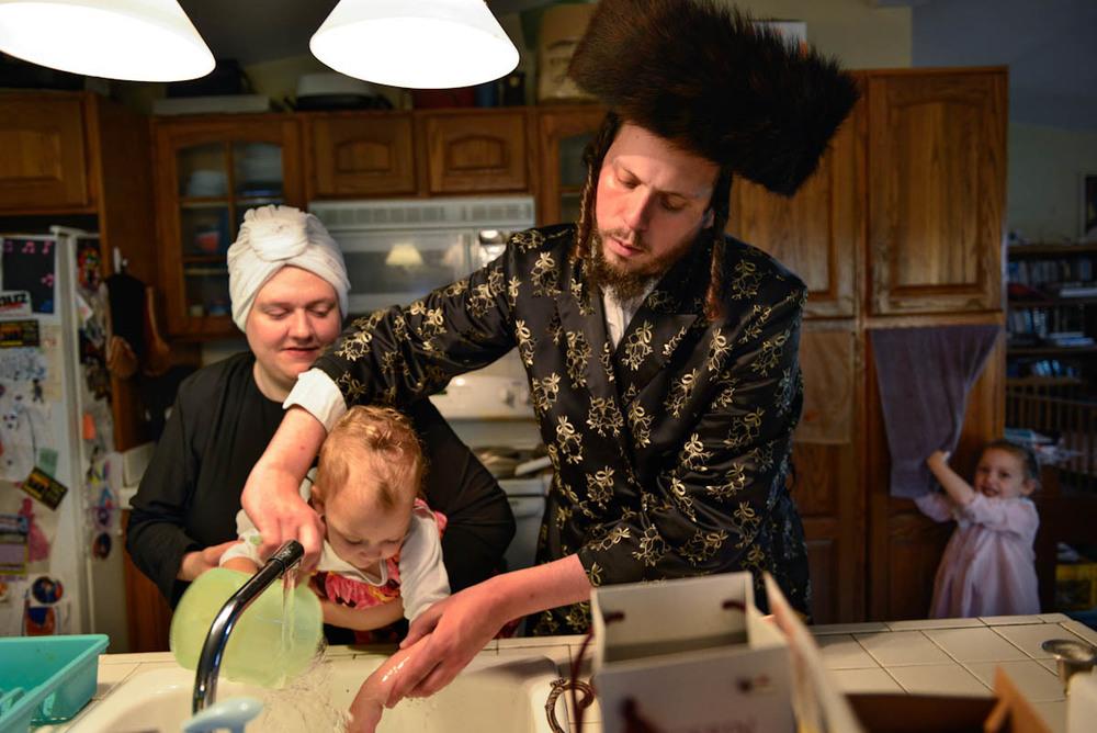 Jewishfamily-3.JPG