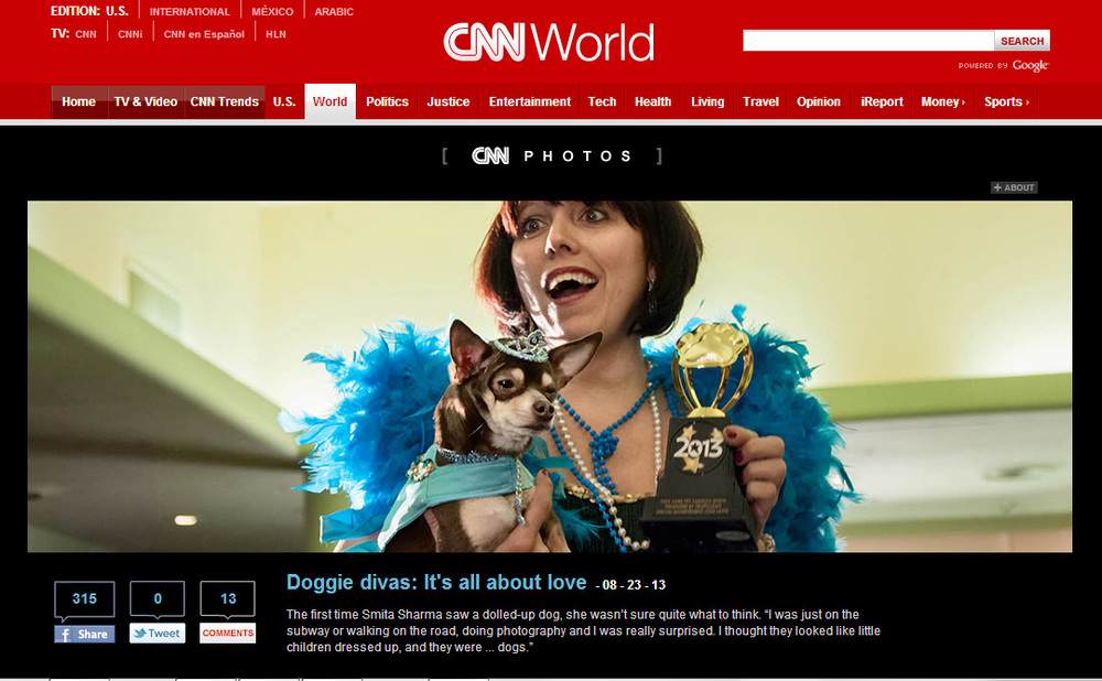 Tearsheet_CNN_1.jpg
