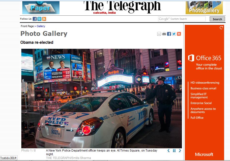 Telegraph_gallery.jpg