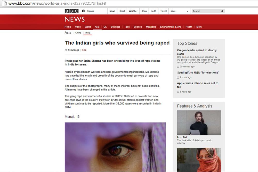 BBC-Tearsheet.jpg