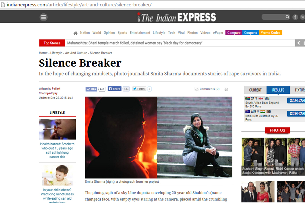 Indian-Express-Tearsheet.jpg