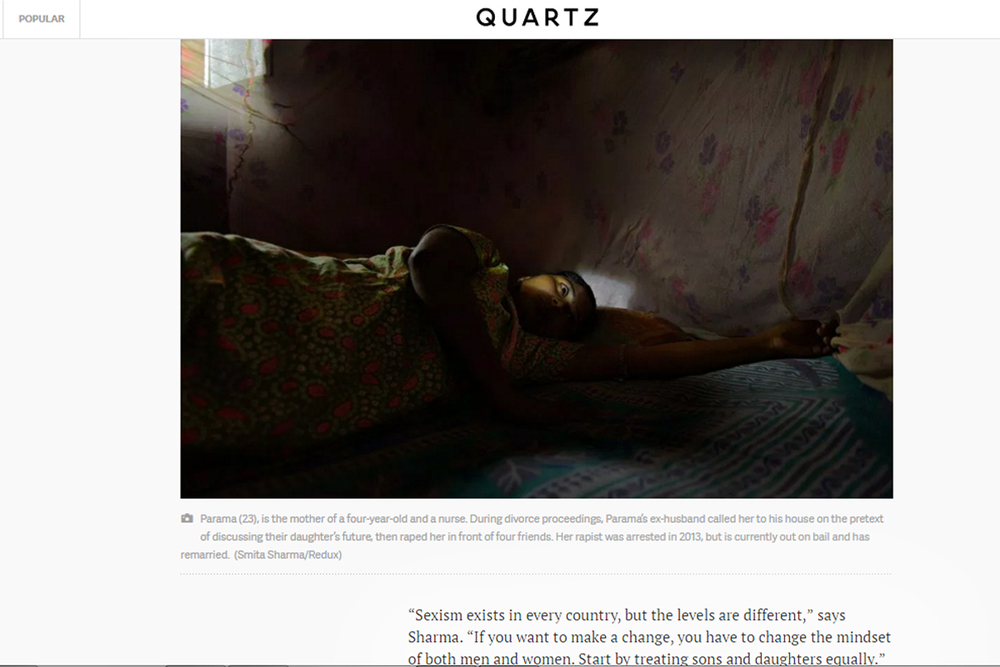 Quartz-tearsheet.jpg