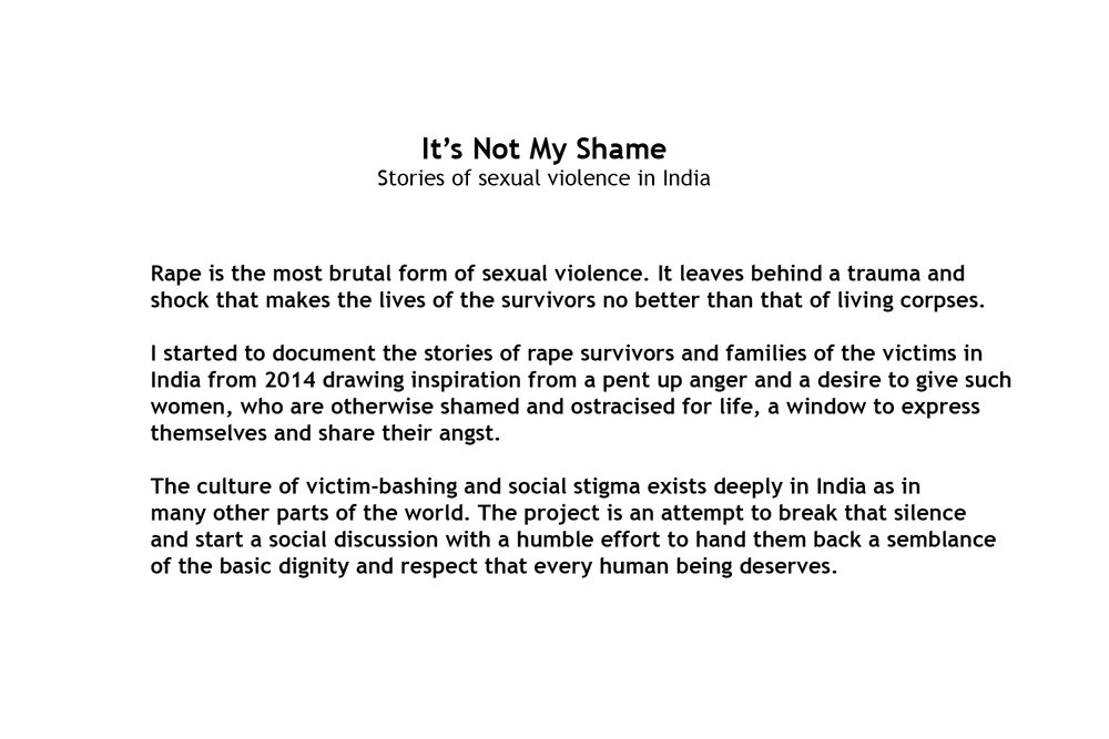 NotmyShame-desc-website.jpg