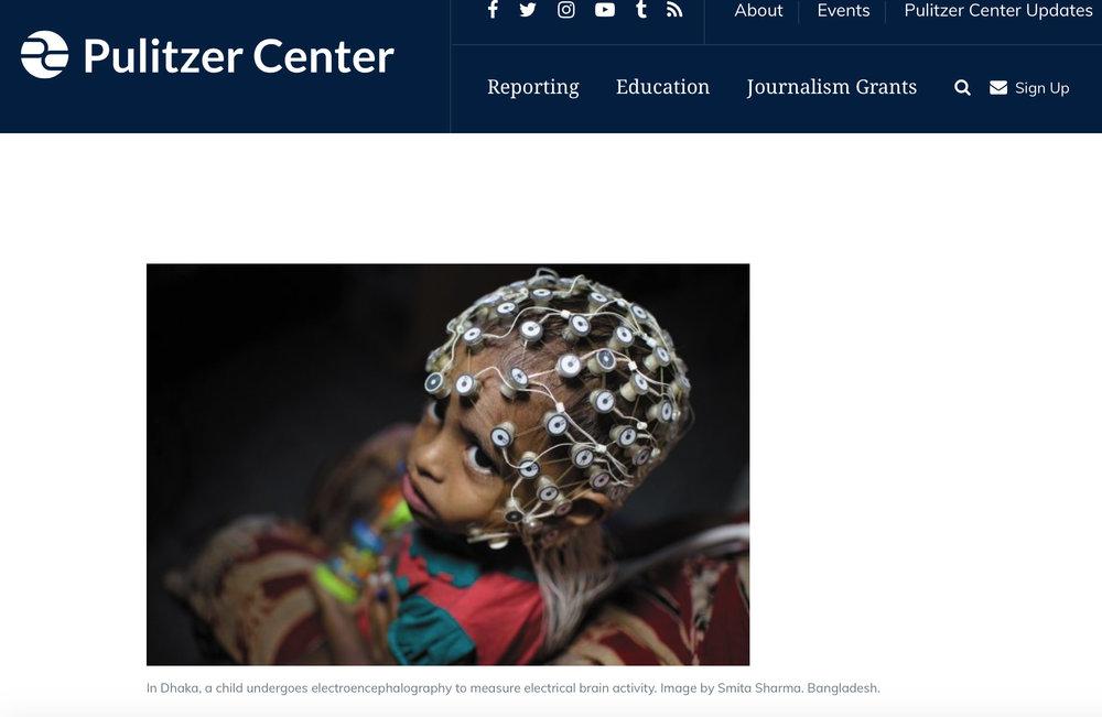 Pulitzer_tearsheet.jpg