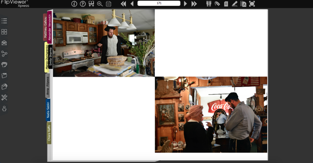 http://www.artphotomag.com/magazine/2014/Dec31/flipviewerxpress.html?pn=163