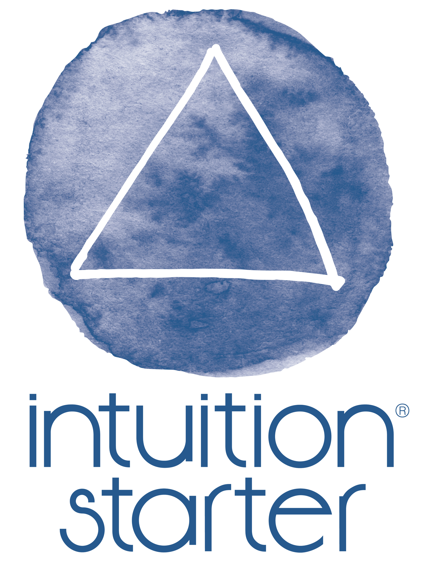 Intuition Starter