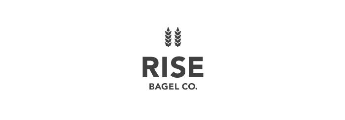 rise-portfolio-logo-1.jpg