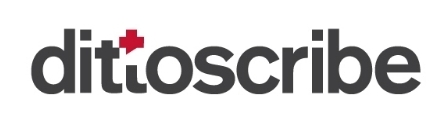 dittoscribe logo.jpg