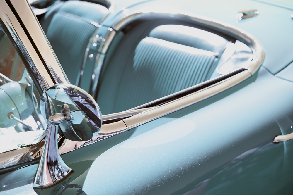Turqiouse-Convertible,-Vintage-Automobile-Fine-Art-Photography-8x12.jpg