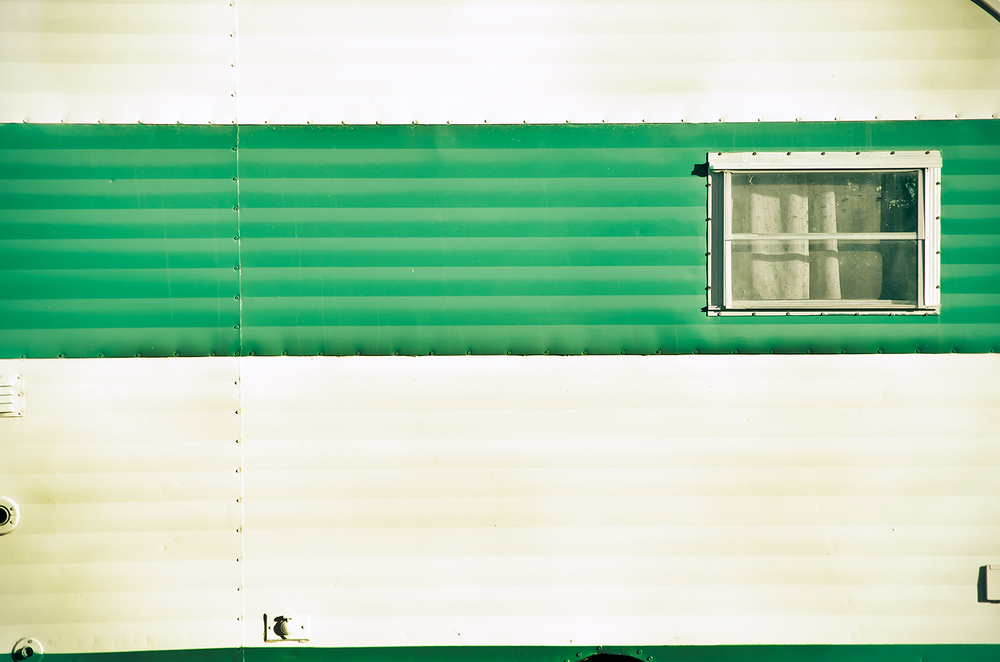 Canned-Ham-Retro-Camper,-Mint-Green,-Bone-White-Palette,-Airstream,-Fine-Art-Travel-Photography.jpg