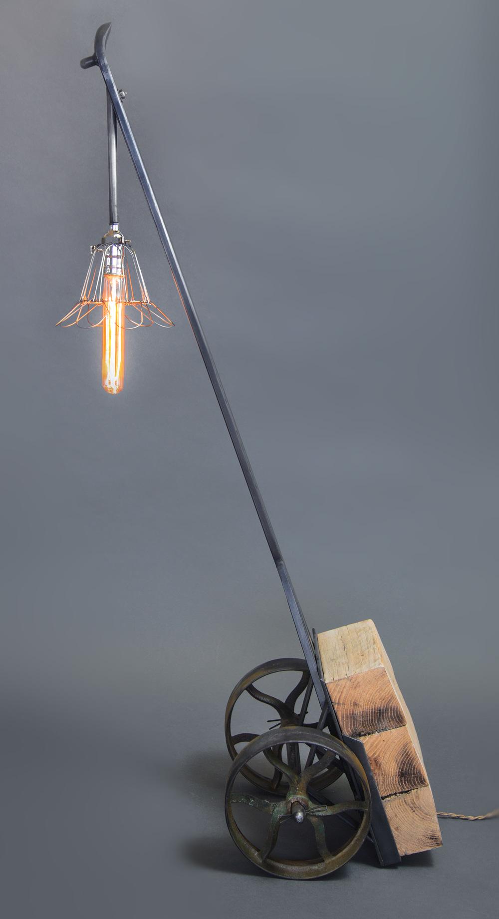 willls-cart-lamp.jpg
