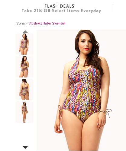 get your swimwear up! — naught couture