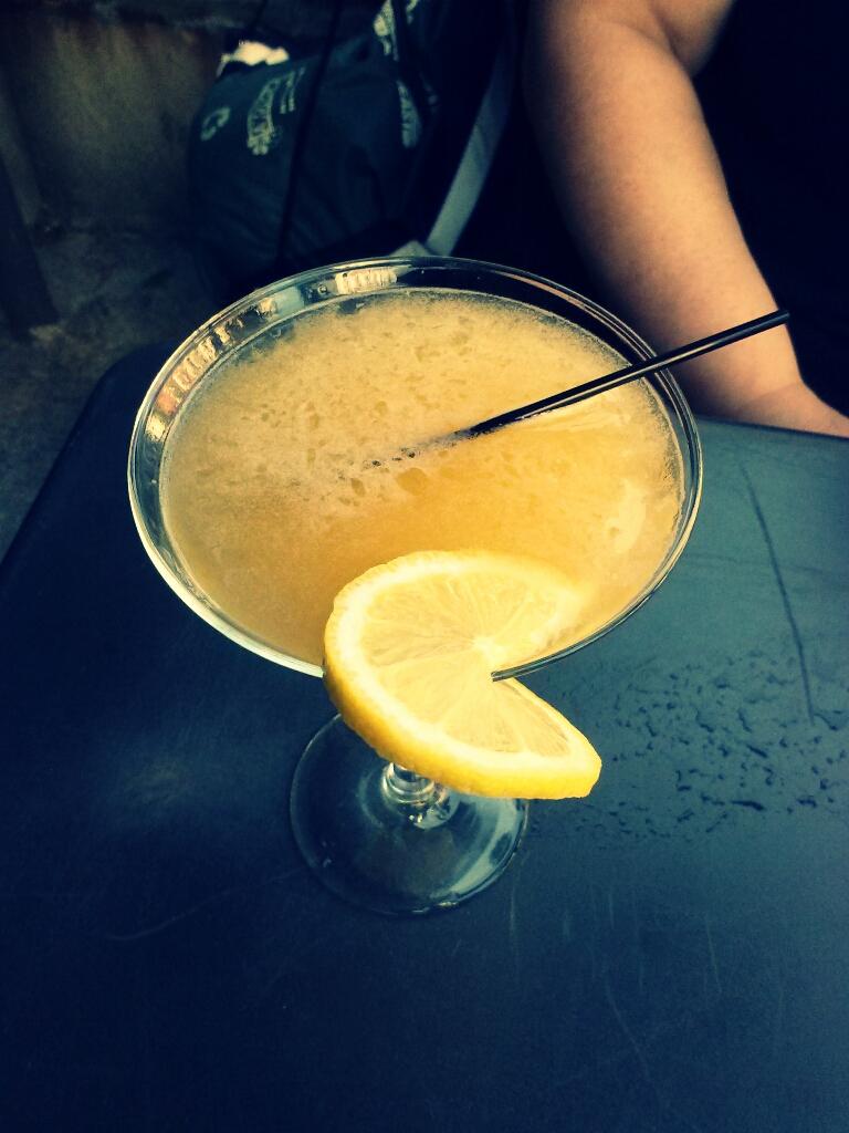 We've also tried: Mango Tango.