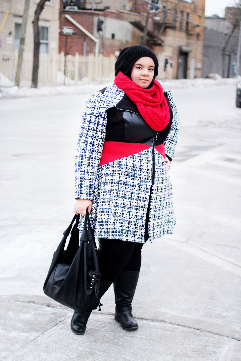 plus size houndstooth.jpg