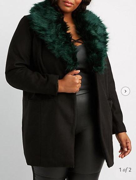 blk longline green fur charlotte.JPG