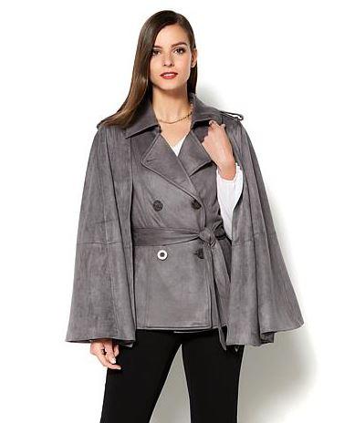 grey cape hsn.JPG