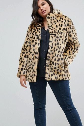 leopard asos.JPG