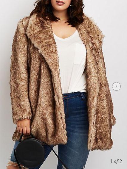 charlotte faux fur shawl.JPG