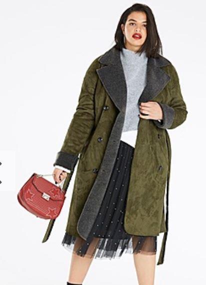 simplybe fur borg coat.JPG