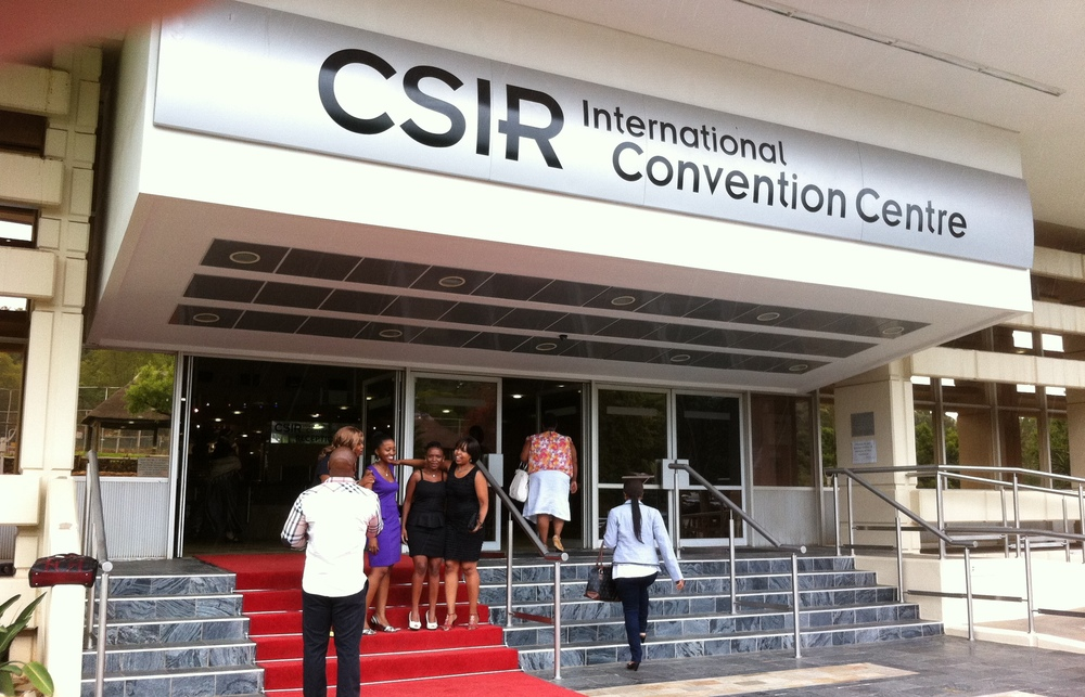 CSIR_entrance.jpg