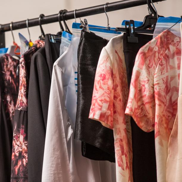1404_fashionweek_coogeelivingpost_001.jpg