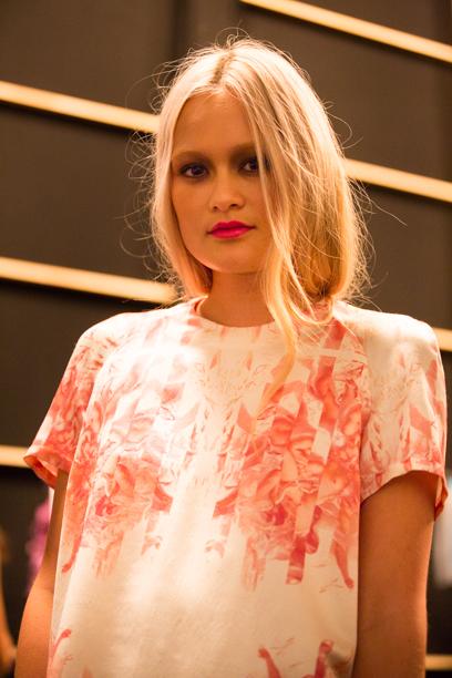 1404_fashionweek_coogeelivingpost_004.jpg