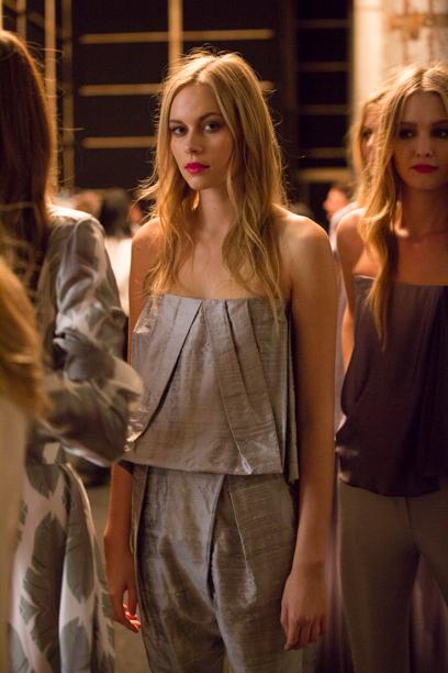 1404_fashionweek_coogeelivingpost_006.jpg
