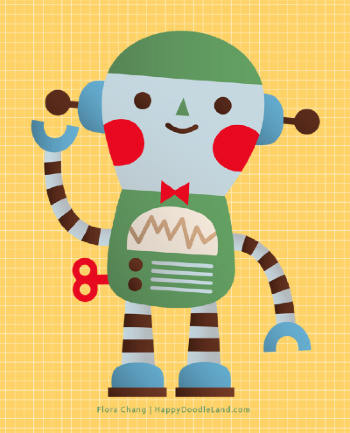 Robot72.jpg