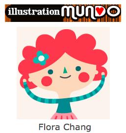 FloraChangIllustrationMundo.png
