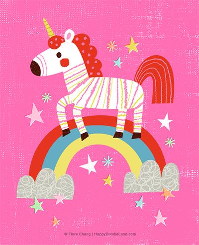 Unicorn_HappyDoodleLand.jpg