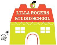 LRSSchool-logo200.png