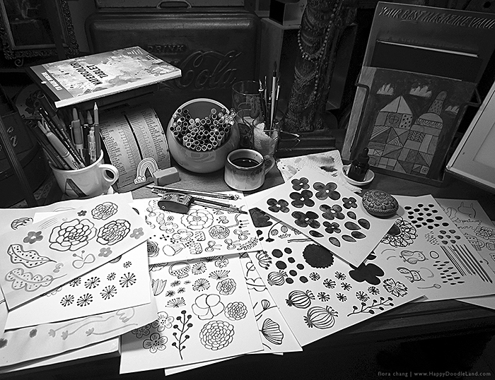 FloraChang_HappyDoodleLand_Week2Studio.jpg