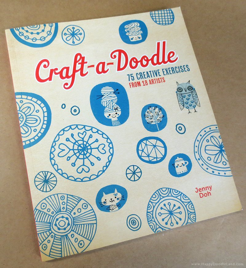 Craft-A-Doodle Book Cover.jpg