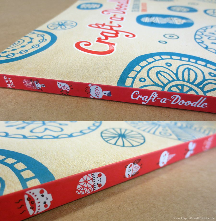 Craft-A-Doodle Book Spine.jpg
