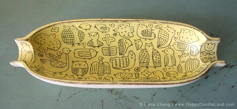 ©FloraChang_Wooden Doodle Bowl_Happy Doodle Land.jpg