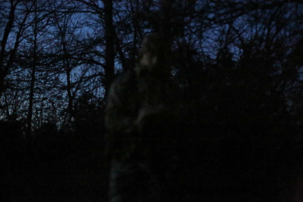 the_hunt_0-15.jpg