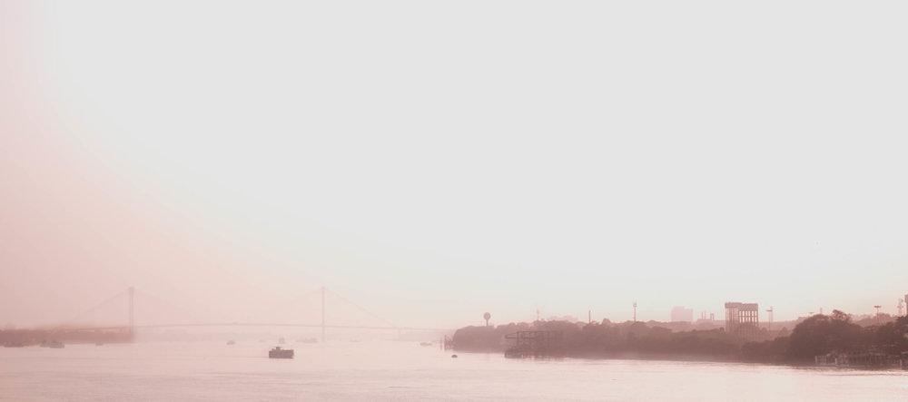TRAVEL-13.jpg
